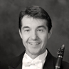 David Nicholson, Clarinet