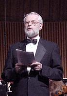 Founder Wayne Reinecke