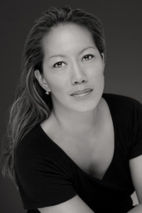 Chie Nagatani