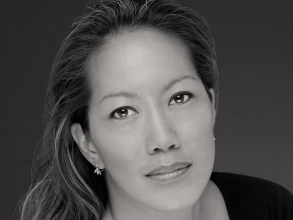 Chie Nagatani, Piano Soloist