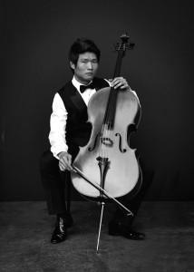 Han Bin Yoon