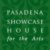 Pasadena Showcase House for the Arts - Pasadena Community Orchestra Grant
