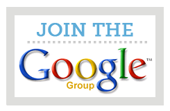 googlegroup