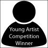Young Artist Competition Winner