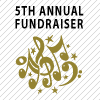 5th Annual Fundraiser for the PCO
