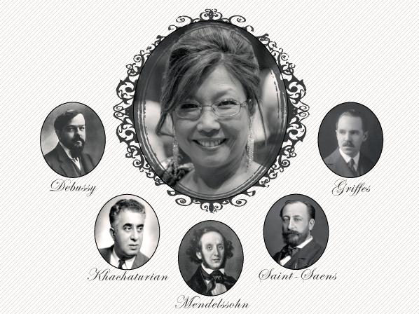 Catherine Biagini