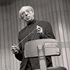 Aaron Copland, Free Classical Concert