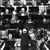 Pasadena Community Orchestra