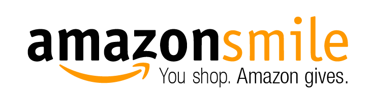 Amazon Smile Charity Page for Pasadena Community Orchestra
