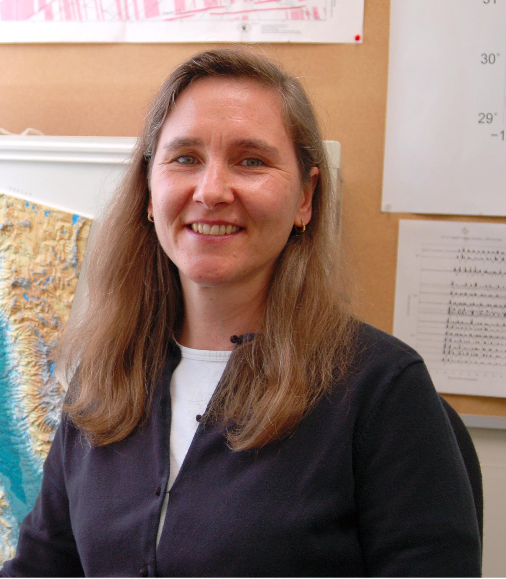 Monica Kohler