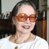 Ellen Zwillich